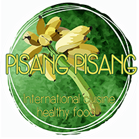 Pisang Pisang Healthy Food Nusa Lembongan