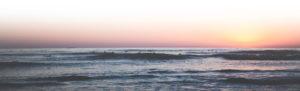 Beach Yoga Nusa Lembongan