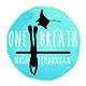 one breath free-diving nusa lembongan